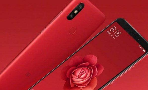 Photo of Vodafone: Xiaomi Redmi 5A, Xiaomi Redmi S2, Huawei Mate 20 lite e Wiko Tommy 3 entrano nel listino Telefono Facile