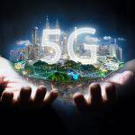 reti 5G 700 MHz