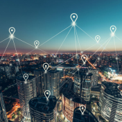 5G MISE Smart City Mobility