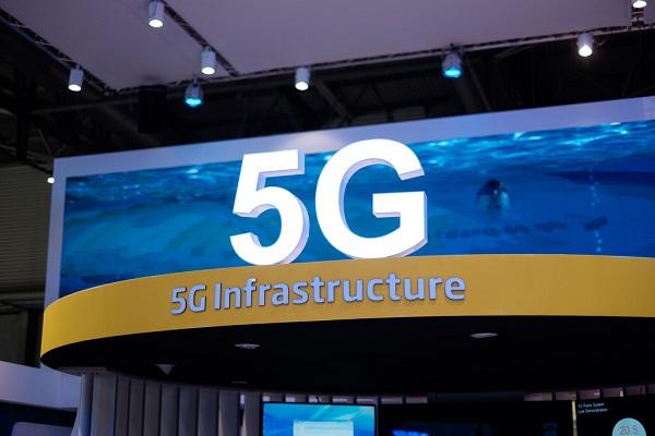 Photo of Samsung, Qualcomm e Verizon mostrano progressi rapidi verso il 5G in Usa