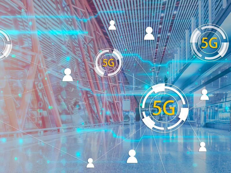 Photo of Parte il programma di supporto alle tecnologie emergenti del 5G: un fondo da 5 milioni di euro