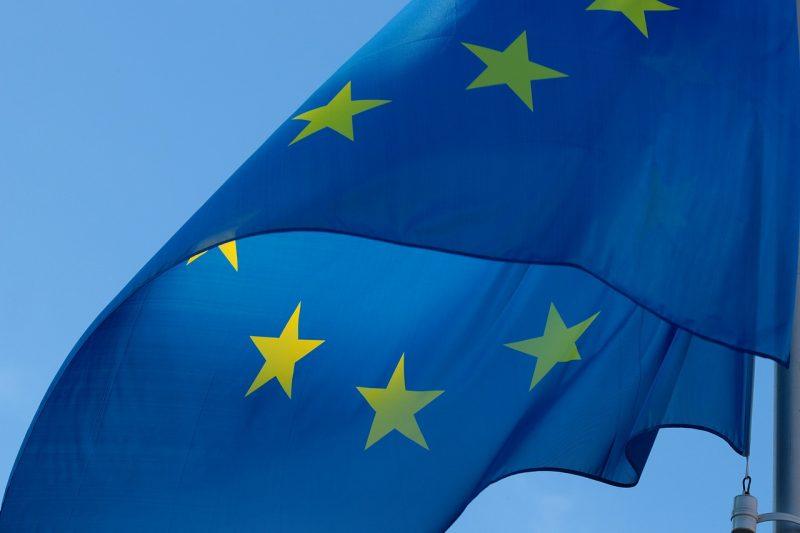 Roaming UE Unione Europea