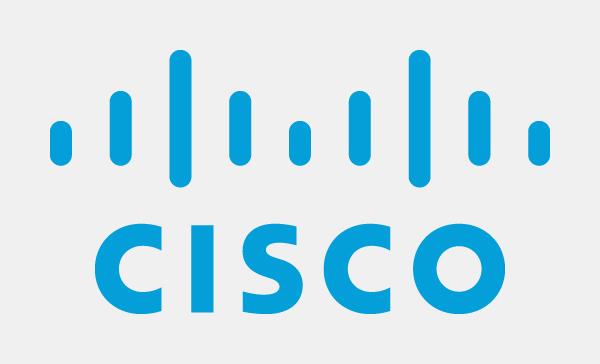 Cisco Huawei