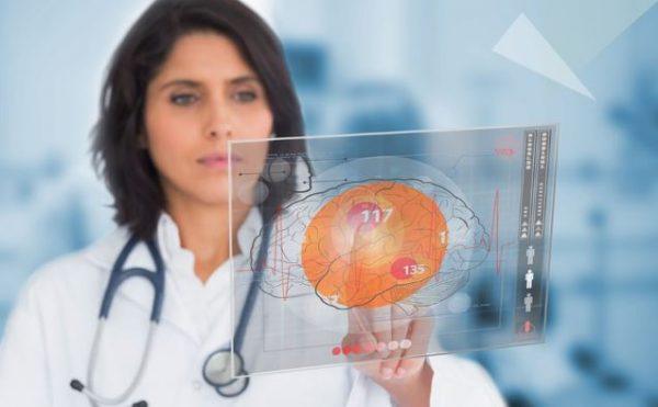 Photo of Fastweb lancia la soluzione 5G Ready Smart Health per il telemonitoraggio da remoto