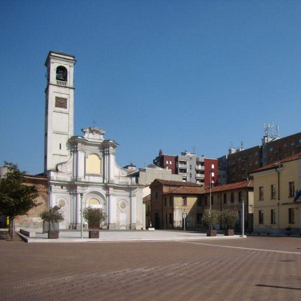 Photo of Wind Tre: Fibra FTTH anche a San Donato Milanese e San Giuliano Milanese grazie ad Open Fiber