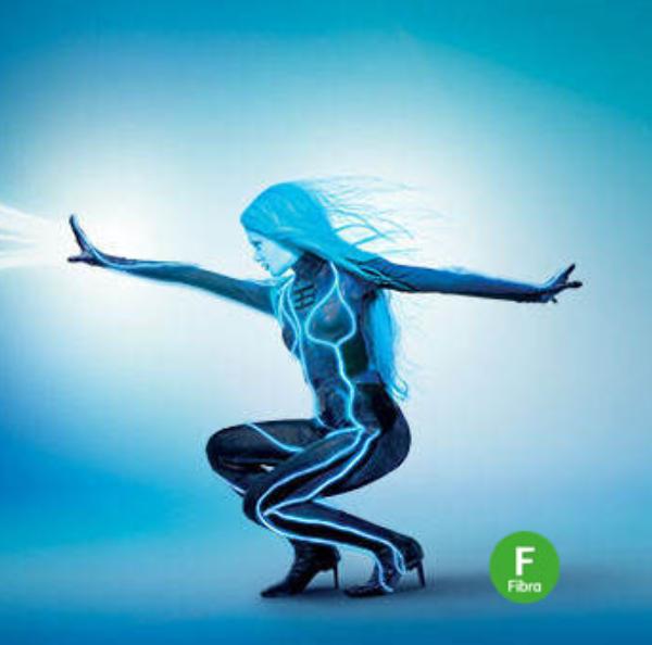 Photo of TIM Connect: nuova Promo Online con 60 euro di sconto per tutte le offerte Fibra, XDSL e versione base ADSL