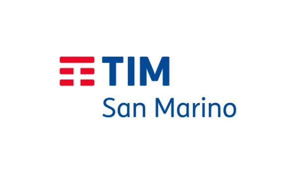 Photo of TIM San Marino: Michele Riela è il nuovo Amministratore Delegato dopo le dimissioni di Cesare Pisani
