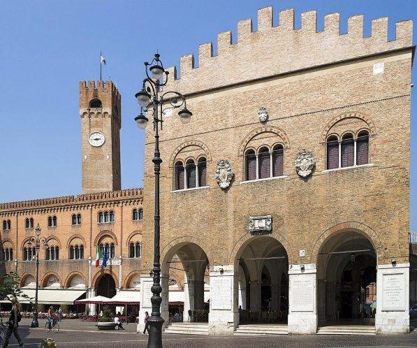 Photo of Anche a Treviso si viaggia fino ad 1 Gigabit/s: Wind Tre avvia la commercializzazione della Fibra FTTH di Open Fiber