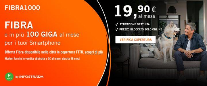 Wind rete fissa Special Edition