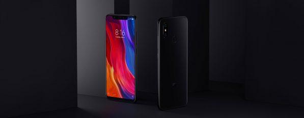 Photo of Tre: offerte a rate per l'acquisto di Xiaomi Mi Mix 2, Redmi 5 Plus e Mi 8