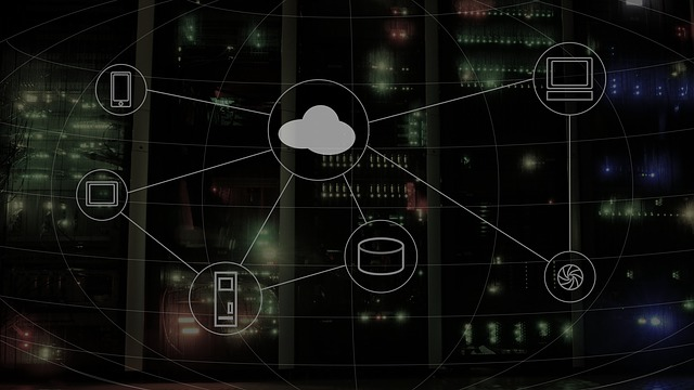 Photo of Vodafone Business e Cisco: nuova collaborazione anche in ambito sicurezza e cloud