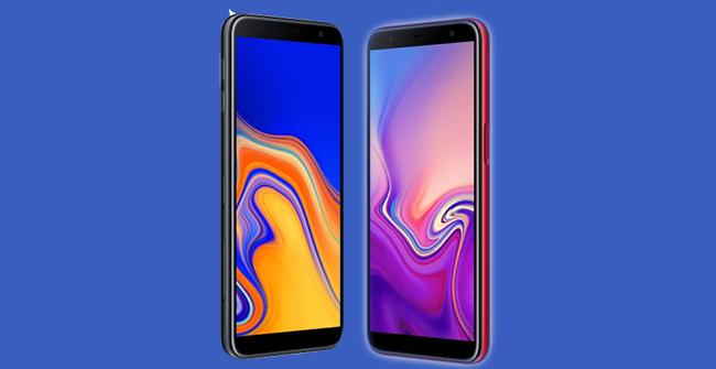 Photo of Wind propone l'acquisto a rate zero dei Samsung Galaxy J3 e J6 con 10 Giga al mese