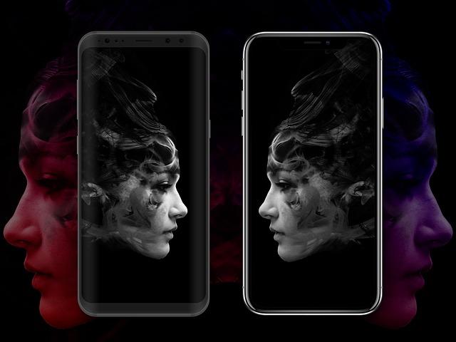 """Photo of Nuovo listino """"Scegli il tuo Smartphone"""" per i clienti Tim ricaricabili dal 10 Settembre 2018"""