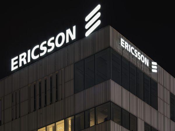 Photo of Ericsson: settore resiliente di fronte al Coronavirus, ma i Governi devono spingere sul 5G