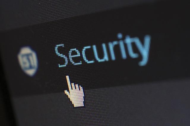 Photo of Report Fastweb sulla Cyber Security: diminuiti gli attacchi DDoS contro la Pubblica Amministrazione