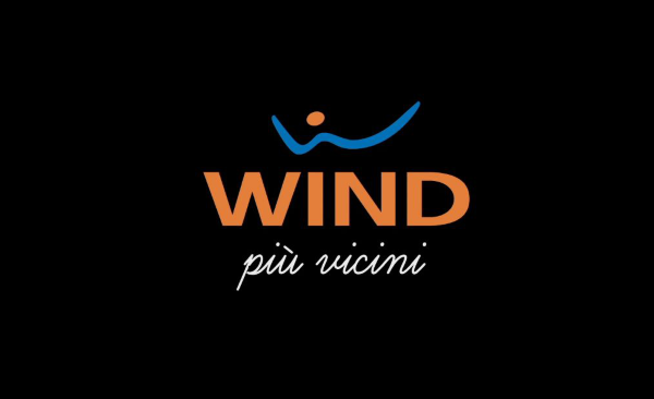 Photo of Pieno Wind: ora le chiamate si autoricaricano dai clienti iliad