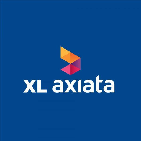 Photo of Nokia e XL Axiata sperimentano la rete WPON per l'implementazione della banda ultra-larga