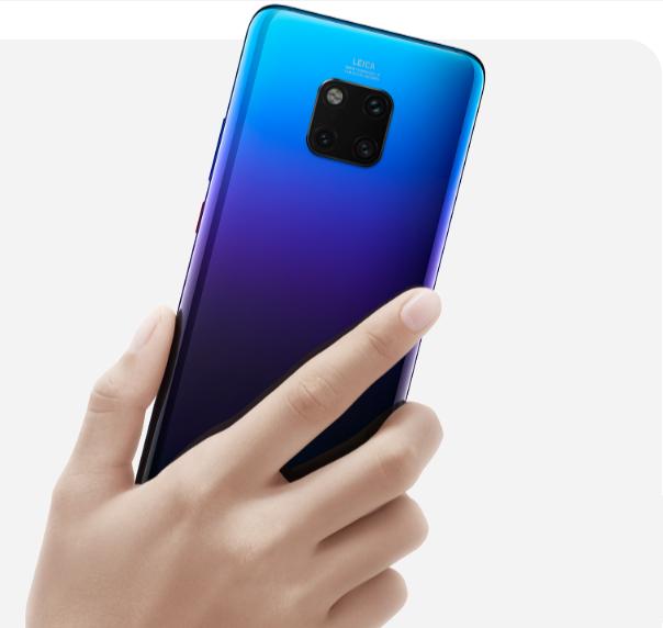 Photo of Tim Party: in palio gratis 10 smartphone Huawei Mate 20 al giorno fino al 6 Gennaio 2019