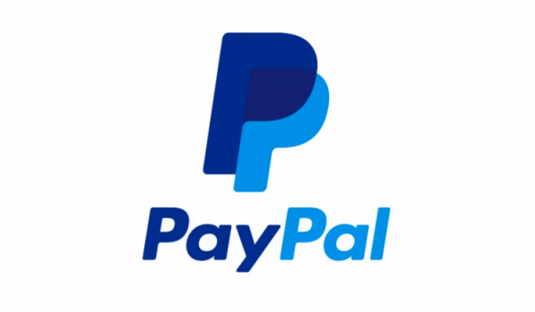 Photo of Annunciato lo sbarco in Italia di PayPal Checkout with Smart Payment Buttons e PayPal Marketing Solutions