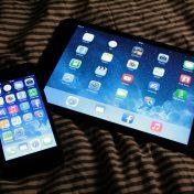 WINDTRE smartphone tablet