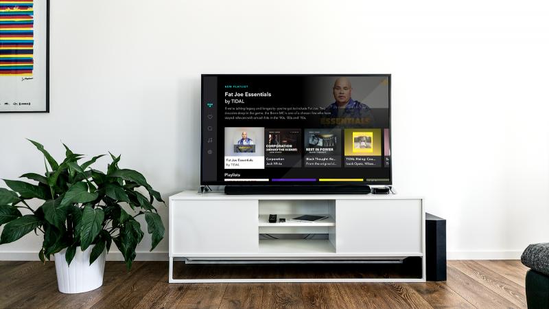 Photo of Confindustria Radio Televisioni: il sacrificio per il 5G rischia di far soccombere le TV
