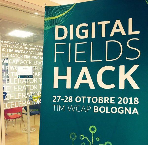 Photo of Tim: Digital Fields Hack premia tre progetti smart per il settore agroalimentare