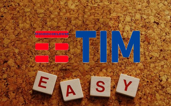 Tim Easy