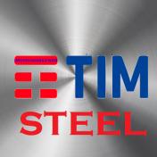 TIM Steel Pro