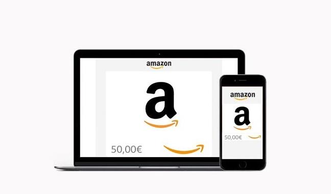 Photo of Vodafone regala online Buono Amazon da 30 euro per i nuovi clienti Internet Unlimited in FTTC ed FTTH