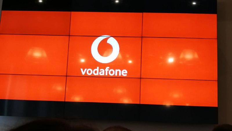 Photo of Vodafone proroga le offerte Unlimited x2, Unlimited x3 e Unlimited x4 Pro fino al 14 Novembre 2018