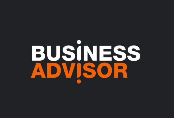 Photo of Arriva Business Advisor, la piattaforma di Wind Tre per imprenditori e startup
