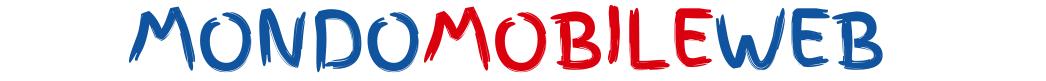 MondoMobileWeb.it | Telefonia | Offerte | Risparmio
