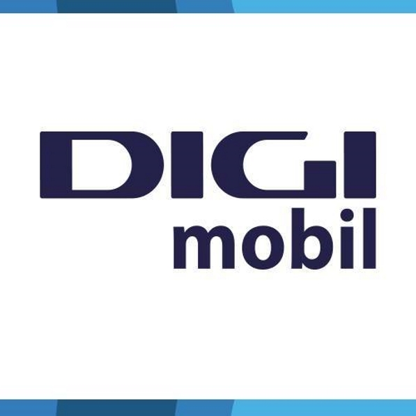 Photo of Digi Mobil: ricarica alla cassa disponibile da Esselunga e Unieuro