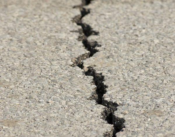 Photo of Terremoto Etna: ecco le agevolazioni degli operatori per gli utenti che fanno richiesta