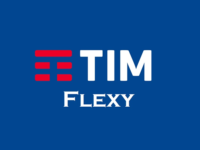 "Photo of Tim Flexy, nuove offerte internet ""ricaricabili"" Fibra FTTC da 5,90 euro al mese"