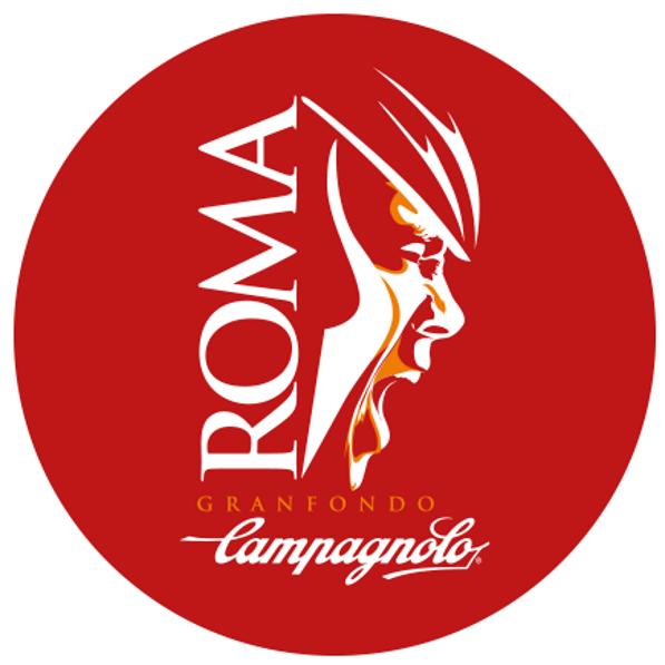 Photo of CoopVoce: in occasione del Granfondo Campagnolo Roma raddoppiano i Giga con ViviBici