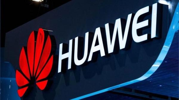 Huawei mercati arresto