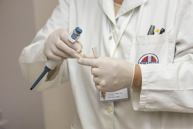 Photo of Huawei iLab: pubblicato il report sugli usi innovativi del cloud in ambito medico