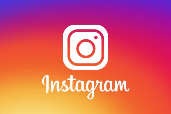 Photo of Instagram introduce nuovi strumenti per contrastare il cyberbullismo