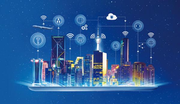 Photo of Vodafone Business presenta le soluzioni IoT per la ripartenza in sicurezza delle attività