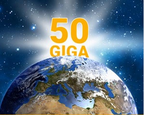 Photo of Kena Star 5 (minuti illimitati e 50 Giga a 5 euro) di Kena Mobile in scadenza 10 Novembre 2018?