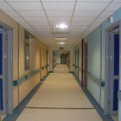 Tim Ospedale