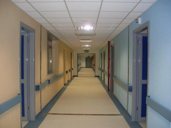 Photo of Samsung a supporto di WiFi Italia Ospedali dona 300 tablet ad Infratel per gli enti ospedalieri