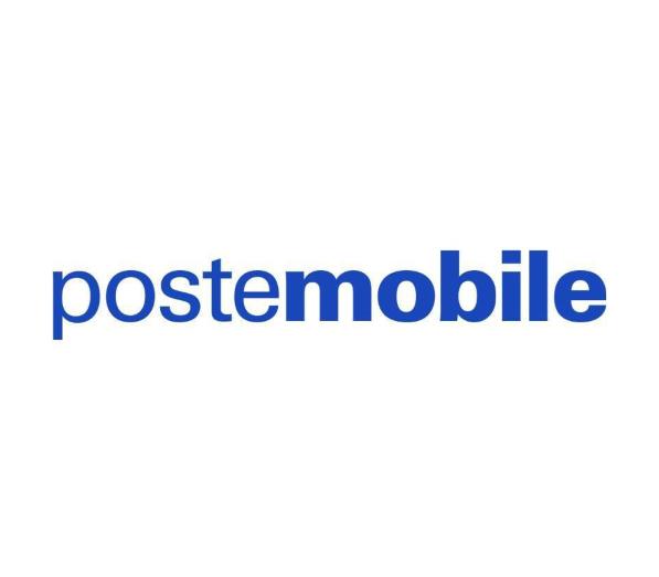 Photo of PosteMobile: tutte le offerte ricaricabili Creami di Dicembre 2018