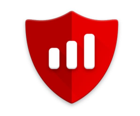 Photo of Vodafone pubblica un report sul servizio Rete Sicura: oltre 935 milioni di minacce bloccate dal Gennaio al Luglio 2018
