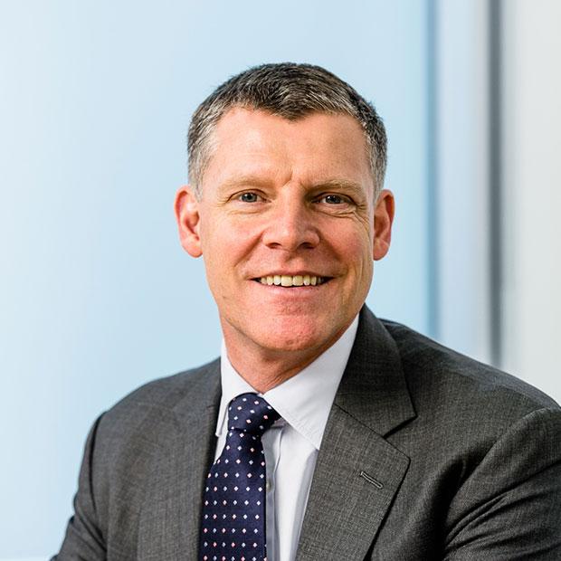 Photo of Ronald Schellekens, Human Resources Director di Vodafone, lascerà il Gruppo a Gennaio del 2019