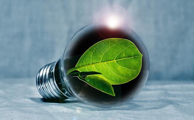 Photo of INWIT e JMA WIRELESS insieme per rendere eco-sostenibili le reti mobili con l'app XRAN Green Tool