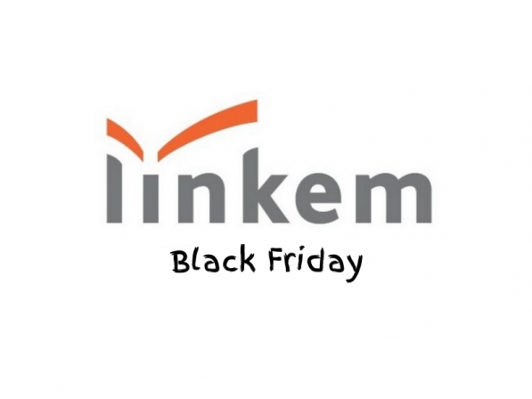 Photo of Un mese di navigazione omaggio con la promo Black Friday di Linkem