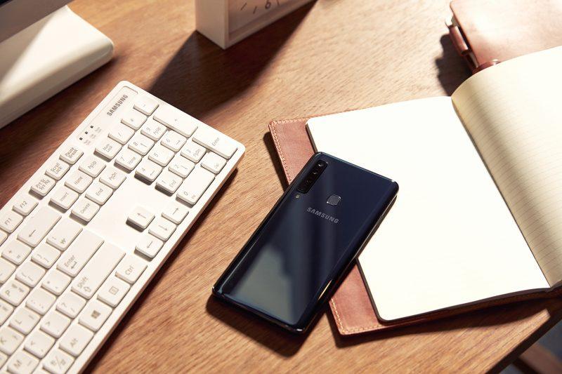 Photo of Vodafone introduce un limite all'acquisto rateizzato di smartphone con Postepay Evolution