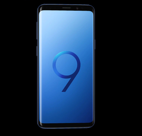 Photo of Tre Italia: promo rate Samsung Galaxy S9 (299 euro) grazie ai Samsung Blue Days